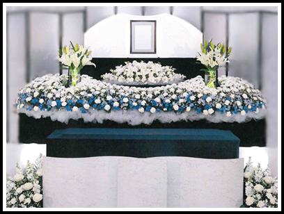 世田谷区の葬儀社です